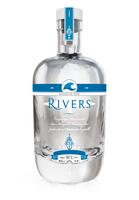 Deutschlands erster Rum - Der RIVERS Bavarian Rum