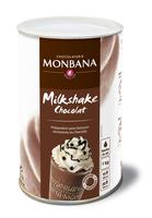 Coole Schokoladen-Ideen für den Sommer