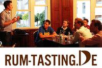 rum-tasting.de jetzt auch in Köln