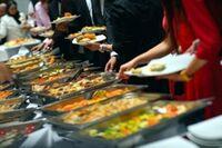 Catering in Engen - Frisch aufgetischt für Ihre Gäste