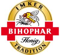 Bihophar launcht Honig-Webshop