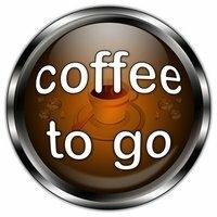 Coffee to go Boom nach wie vor ungebrochen