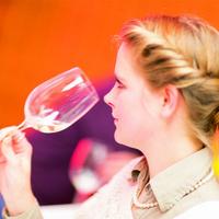 Wein-Plus Convention, München: Deutsche Weine erobern München