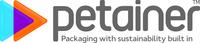 petainerJar™ PET-Weithalsbehälter für die Lebensmittel-Industrie