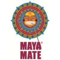 Sonne, Salsa, Südamerika: MAYA MATE bringt magische Erfrischung in den Alltag