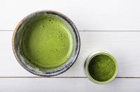 Heute ganz lässig: Chai-Latte, Matcha & Co. prominent in aller Munde