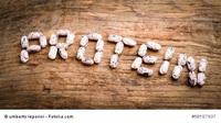 Eiweiß beugt dem Jojo-Effekt nach einer Diät vor