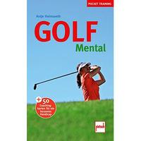 Luxus, Golf und Wellness