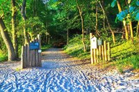 Wenn im Urlaub das Meer lockt: abwechslungsreicher Urlaub auf Rügen