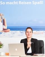 12 Jahre ANIMOD: Kölner Hotelgutschein-Anbieter auf erfolgreichem Wachstumskurs