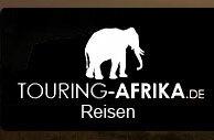 Touring-Afrika mit neuem Personal in der Geschäftsführung!