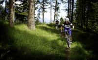 Bike-Event
