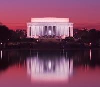 Washington DC für Nachtschwärmer