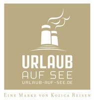 Urlaub-auf-see.de präsentiert Kreuzfahrten Selektion 2013/2014