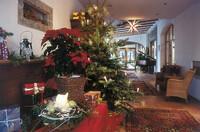 Advents- und Weihnachtszeit in der Oberlausitz