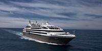Yacht-Feeling im hohen Norden: Aviation & Tourism präsentiert das