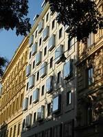 The Guest House Vienna: neues Hotel von Zeytinoglu Architects