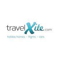 TravelXite geht online
