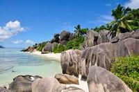Scansail Gewinnspiel - Eine Segelkreuzfahrt auf den Seychellen