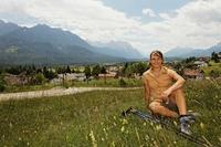 Herbst-Wandertipps: Drei Etagen in der Alpenwelt Karwendel