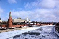 Mit dem Zarengold von Moskau nach Peking reisen