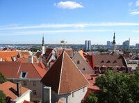 Eine Reise durch das Baltikum lohnt sich kulturell und kulinarisch