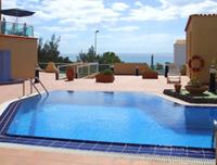 Sonderangebote für zwei Unterkünfte auf Fuerteventura