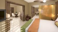 Neues Breathless Punta Cana Resort & Spa  wird von NH Hoteles betrieben und von AMResorts vermarket