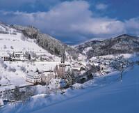 Feiern in den schönsten Regionen  Weihnachten und Silvester in den Flair Hotels