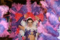 Urlaub an Fasnacht auf Madeira: Samba-Karneval statt Skiurlaub