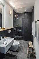 Apartments für Langzeit Aufenthalt in München