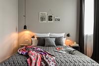 Wenn Unternehmen ein günstiges Apartment in München suchen