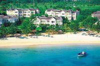 Meliá Hotels setzt Expansion in der Karibik fort