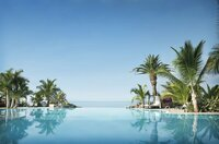 Roca Nivaria Gran Hotel - Die Traumunterkunft inmitten von Luxus und Ambiente