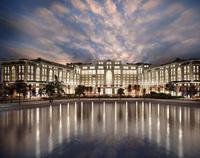 Dubai gewinnt Weltausstellung Expo 2020 - Immenser Schub für Tourismus