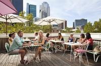Countdown zum Sommer: 12 heiße Tipps für Melbourne