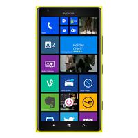 HolidayCheck App jetzt auf Nokia Lumia 1520