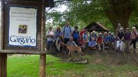 Unser Tourismuskonzept orientiert sich an der Philosophie der Nachhaltigkeit