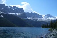 Working-Holiday-Visum 2014 für Kanada jetzt beantragen