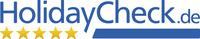 HolidayCheck und TrustYou vertiefen Partnerschaft