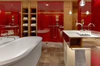 In Verbier eröffnet das erste W Hotel der Schweiz