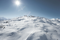15. Burton European Open: Europas wichtigstes Snowboard-Event zum zehnten Mal in LAAX