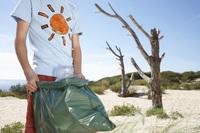 Yachtcharter-Agentur OCEANBOOKERS unterstützt NABU (Naturschutzbund Deutschland e. V.)