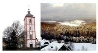 Siegerland: Rubens, Erz und tiefe Wälder