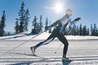 Kärntens Südwesten: Jodel-Rodeln   und Super-Skirennen