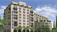 2014 werden über 1.900 neue Tophotels eröffnet