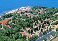Hotelanlagen und Luxushotels in Kroatien mit Frühbucherrabatt