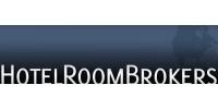 Der ESC Kongress in Barcelona findet im Jahr 2014 vom 30. August bis 3. September statt. Die rechtzeitige Zimmerbuchung ist ratsam. Hilfe leisten Anbieter wie HotelRoomBrokers GmbH.
