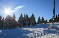 Hotel Braunlage informiert: Neues Skigebiet am Wurmberg