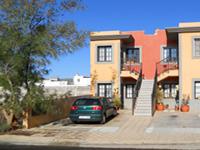 NEU: Studio Marie-Jose in Valles de Ortega auf Fuerteventura